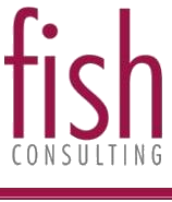 fish-consulting-158x185