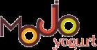mojo-logo_140x73